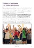 November-Ausgabe 2013 - Christopherus / Lebens- und ... - Seite 3