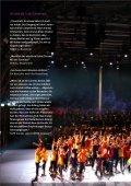 November-Ausgabe 2013 - Christopherus / Lebens- und ... - Seite 6