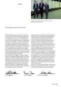 Gute Besserung - Hörmann KG - Seite 3