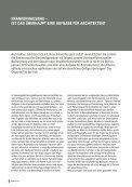 Gute Besserung - Hörmann KG - Seite 4