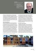 Gute Besserung - Hörmann KG - Seite 5