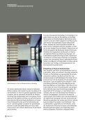 Gute Besserung - Hörmann KG - Seite 6