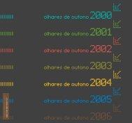 Download - Escola das Artes - Universidade Católica Portuguesa