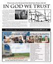 SCHEDULE - Heartland Community - Page 2