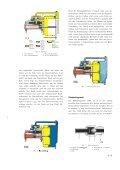 BREMSEN - volvo-coupe.de - Seite 7