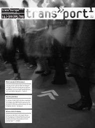 Ausgabe 1 [pdf] - jacjournal