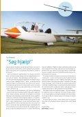 Nordic GlidiNG Nordic GlidiNG - Page 3