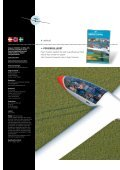 Nordic GlidiNG Nordic GlidiNG - Page 4