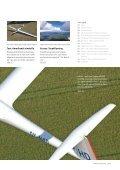 Nordic GlidiNG Nordic GlidiNG - Page 5