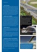 Nordic GlidiNG Nordic GlidiNG - Page 6
