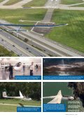 Nordic GlidiNG Nordic GlidiNG - Page 7