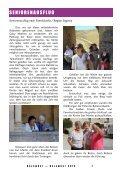 Aktueller Gemeindebrief (Nov & Dez) - in der deutschsprachigen ... - Page 7