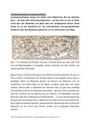 Das Bodenseegebiet als historische Region - Verein EXPO 2027