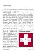 Economic Briefing Nr. 46 - Der Staat von morgen ... - oekonomik.ch - Seite 4