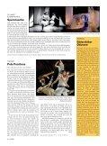 2113.pdf - Page 4