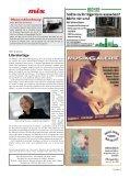 2113.pdf - Page 5