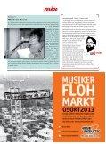 2113.pdf - Page 6