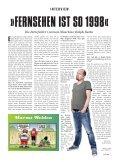 2113.pdf - Page 7