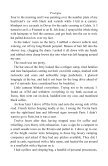 Free Taste Here... - Choc Lit - Page 3