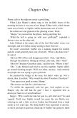 Free Taste Here... - Choc Lit - Page 5