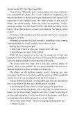 Free Taste Here... - Choc Lit - Page 6