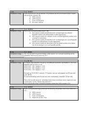 Code F.4.2 –R-M-3 Definitieve vraag Welk begrip hoort er bij de ...