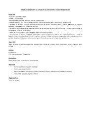 Le dessin de presse - Sites disciplinaires de l'Académie de Bordeaux