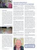 November 2013 - Möwenpost - Page 2