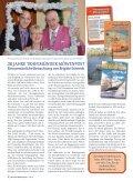 November 2013 - Möwenpost - Page 4