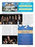 November 2013 - Möwenpost - Seite 5