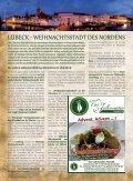 November 2013 - Möwenpost - Page 6