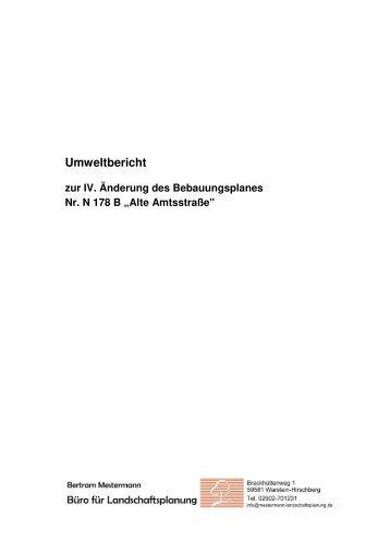 1193_uwb_b_plan.pdf (7836,4KB) - Stadt Paderborn