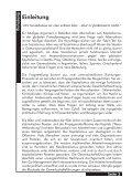 Ist der Mensch zu schlecht für den Sozialismus? - SLP - Seite 3