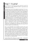 Ist der Mensch zu schlecht für den Sozialismus? - SLP - Seite 5