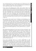 Ist der Mensch zu schlecht für den Sozialismus? - SLP - Seite 6