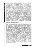 Ist der Mensch zu schlecht für den Sozialismus? - SLP - Seite 7