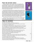 Download THE HEROES AND VILLAINS ISSUE (PDF) - Page 3