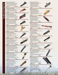 Free Catalog - Legacy Leather Goods - Page 2