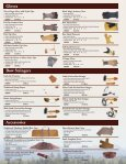 Free Catalog - Legacy Leather Goods - Page 4