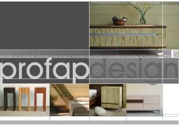 profap design profap design profap design profap design profap