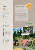 FALLER Neuheiten 2013 - Seite 2