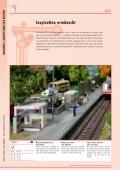 FALLER Neuheiten 2013 - Seite 4