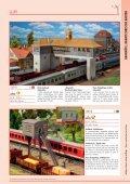 FALLER Neuheiten 2013 - Seite 5