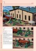 FALLER Neuheiten 2013 - Seite 6