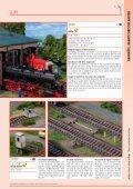 FALLER Neuheiten 2013 - Seite 7