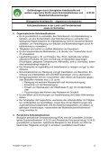 Schutzmaßnahmen in der Land - SVLFG - Page 2