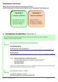 biz.2zoom Warenwirtschaft Software, Warenwirtschaft ... - Page 2