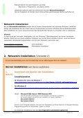 biz.2zoom Warenwirtschaft Software, Warenwirtschaft ... - Page 3