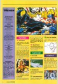 Grafik - Commodore Is Awesome - Page 2