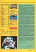 Grafik - Commodore Is Awesome - Page 3